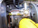 Solex fuel pump