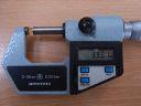Solex size fuel pump valve ball