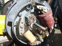 Solex ignition mechanisme